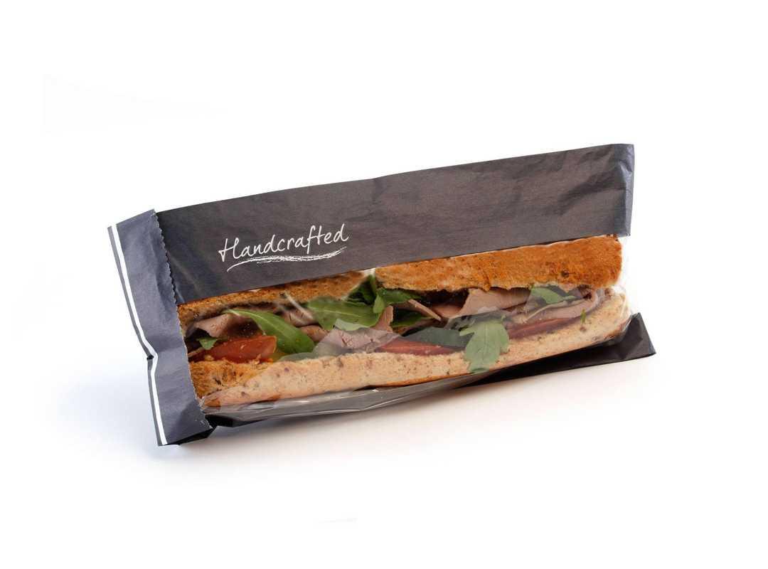 GTR010 - Gastro Baguette Bag