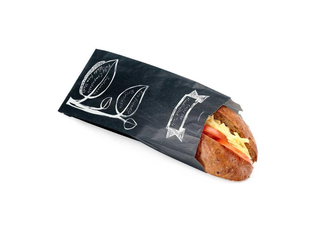 GTR036 - Gastro Mini Baguette Bag