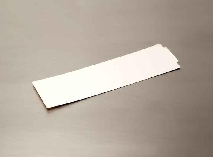 INS005 - Baguette Bag Insert / Collar
