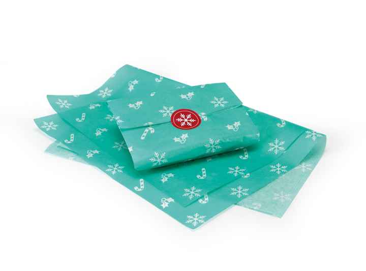 FES003 - Festive Favourites Deli Paper (Out of Stock)