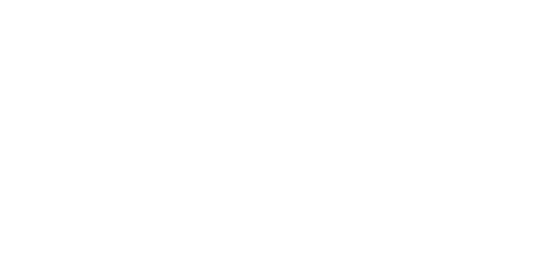 You Can Read More About the Brilliant StrEat Food Awards and StrEat Food Challenge Here