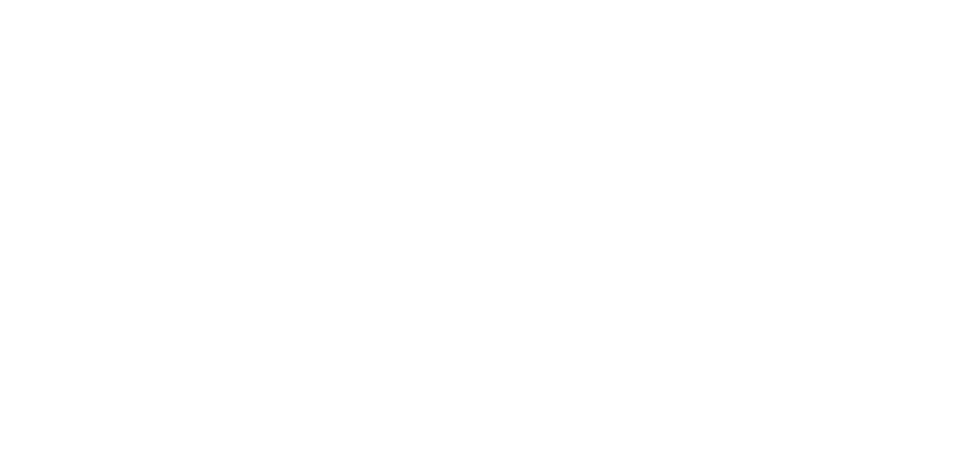 Our Branded Street Food Packaging Range is Streets Ahead. Click Here for More Info or to Takeaway this Multi Award-Winning Packaging Range for Hot Food.