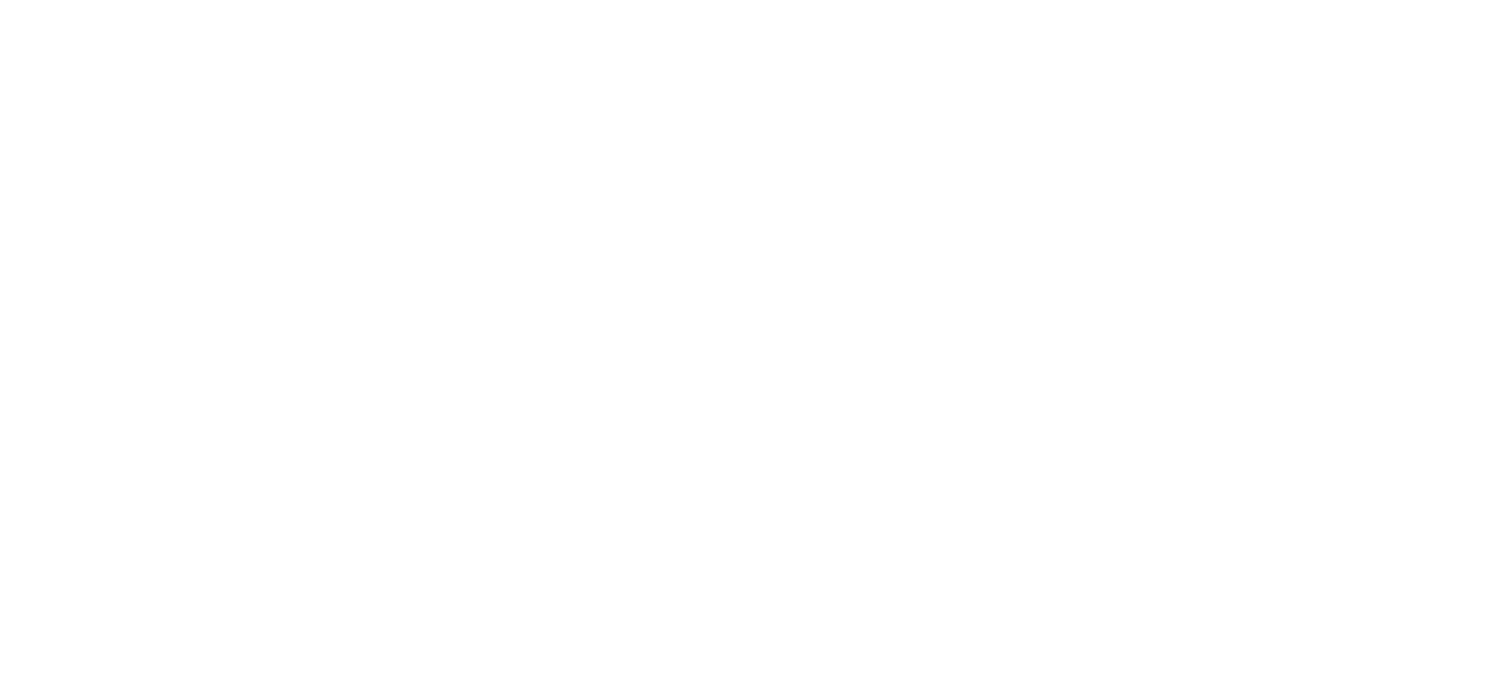 Free Sample Packs, Customer Support, Software Support, Regional Account Managers... the Planglow Team are Here to Help. Click Here for Further Info.